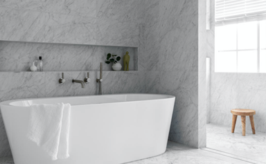 15 expert bathroom renovation tips