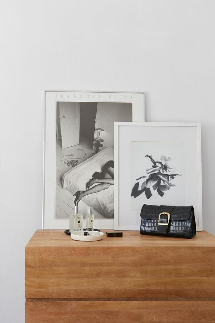 Photo: Kirsty Dawn | Styling: Beck Wadworth | Story: Real Living
