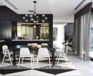 A Federation home in Williamstown with a sophisticated palette