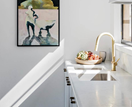 5 best places to buy neutral paint