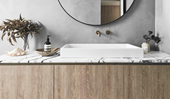 10 of the best bathroom sinks