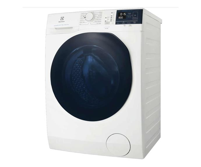 "Electrolux 7.5kg/4.5kg Combo Washer Dryer, $1099, [The Good Guys](https://www.thegoodguys.com.au/electrolux-75kg-45kg-combo-washer-dryer-eww7524adwa|target=""_blank""