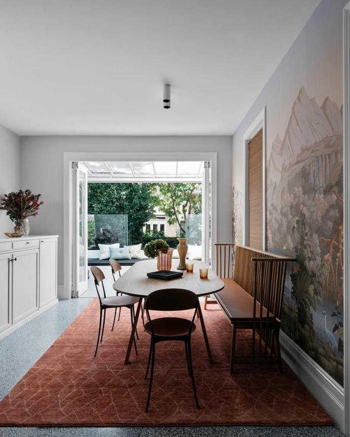 Photo: Felix Forest | Design: Arent & Pyke | Story: Belle