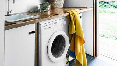 7 of the best washer/dryer combo units and how to choose the right one