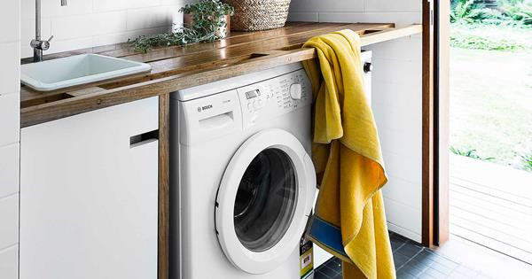 8 of the best washer/dryer combo machines to buy in Australia
