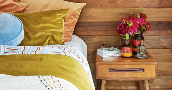 How to style a bed: 10 tips for styling bed linen and cushions