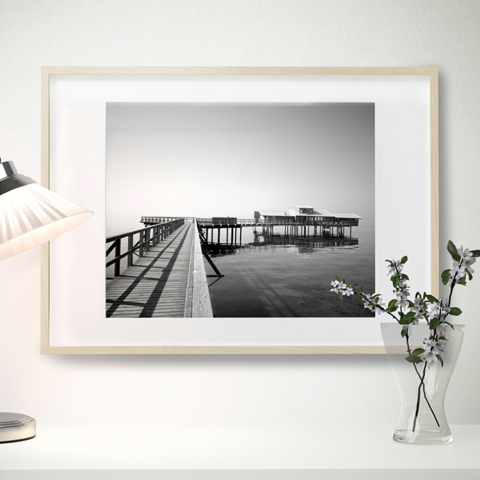 "HOVSTA Frame, birch effect birch, $34.99, [IKEA](https://www.ikea.com/au/en/p/hovsta-frame-birch-effect-birch-60365742/ target=""_blank"" rel=""nofollow"")"