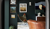 Eco-paint: a buyer's guide to everything you need to know