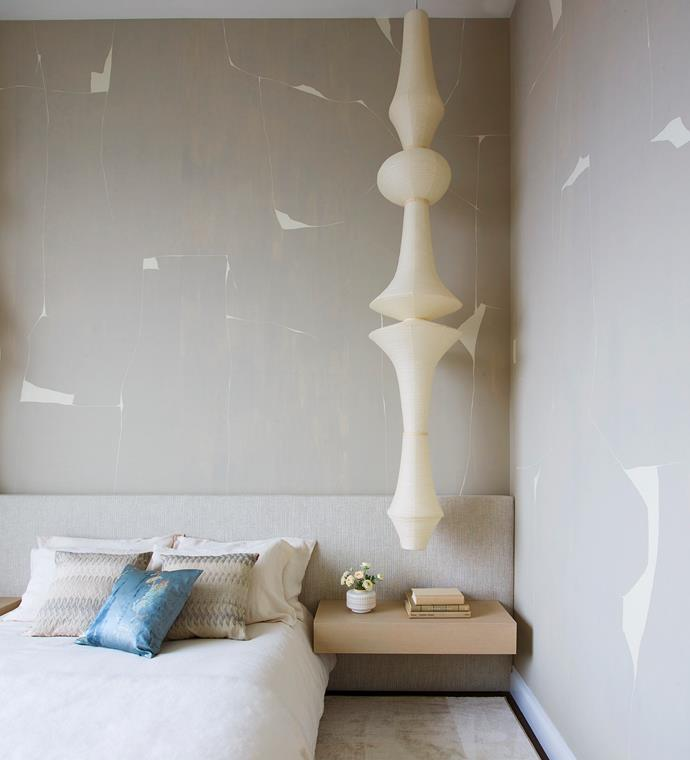 """Isamu Noguchi was passionate about creating art that could be used and shared. His Akari light sculptures, which marry traditional art forms and materials with functional modern design, embody this philosophy. Pictured here is an [Akari E ceiling lamp](https://ingoodcompany.com.au/collections/akari-lights/products/akari-e