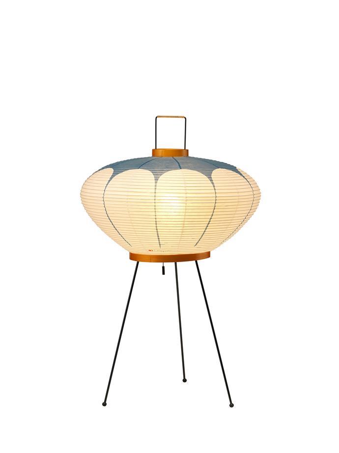 "Vitra Akari 9AD Lamp, $1,095, [Arrival Hall](https://arrivalhall.com.au/products/vitra-akari-9ad-lamp-1?_pos=3&_sid=a065f0b93&_ss=r|target=""_blank""|rel=""nofollow"")"