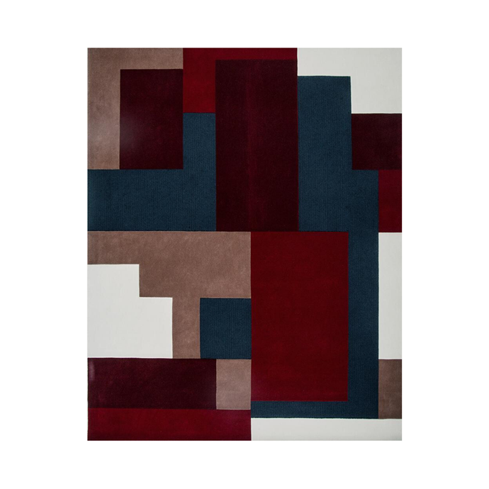 """René rug, $5940, [Greg Natale](https://shop.gregnatale.com/collections/rugs/products/rene-rug