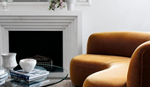 Luxury shopping guide: Winter decor