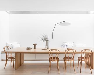 5 ways to lighten up any room