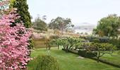 Lambrigg: A historic family garden just outside Canberra