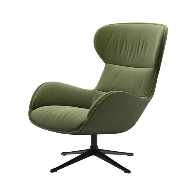 """Reno chair with swivel function, from $3139, [BoConcept](https://www.boconcept.com/en-au/reno/406514153113075.html
