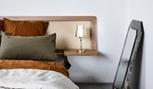 10 beautiful bedhead designs