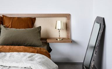 10 beautiful bedhead designs