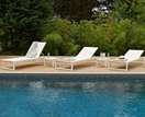 11 of the best sun loungers to laze on all day