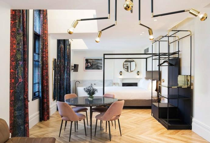 "**[Little Albion, Surry Hills](https://www.crystalbrookcollection.com/little-albion|target=""_blank""