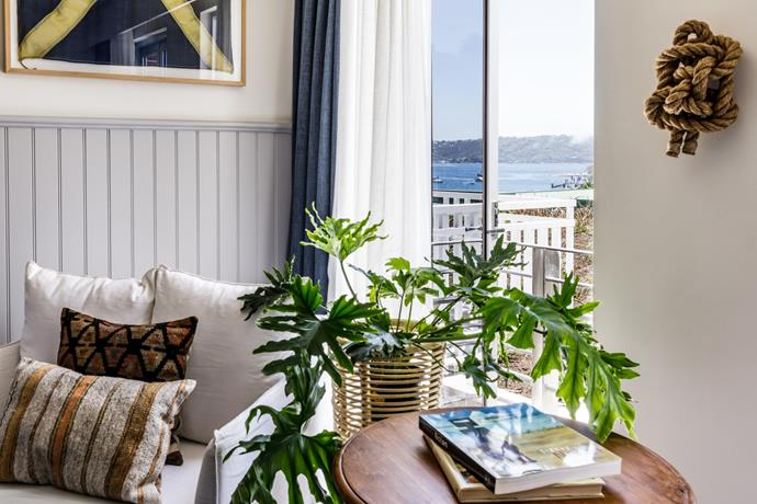 "**[Watsons Bay Boutique Hotel, Watsons Bay](https://watsonsbayhotel.com.au/|target=""_blank""