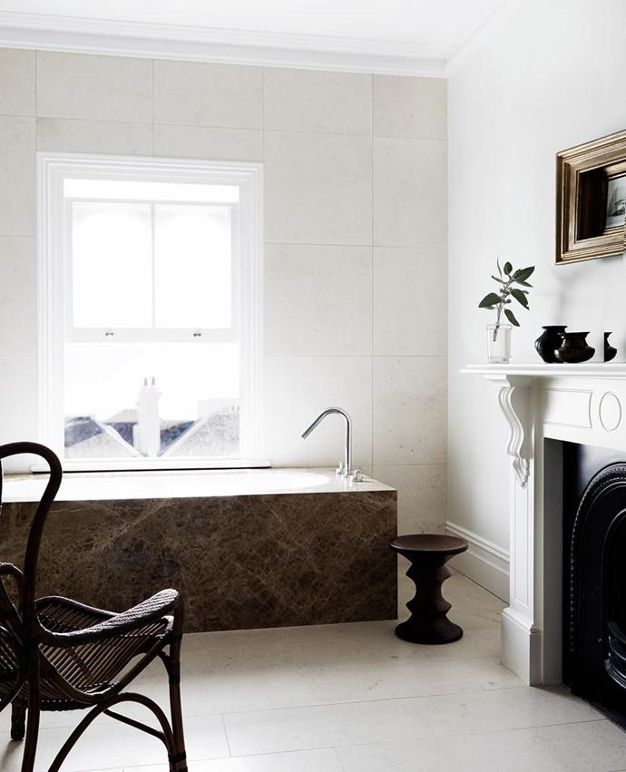 """This [new bathroom](https://www.homestolove.com.au/how-to-make-old-bathroom-look-new-19590