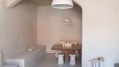 Société: Albus Lumen redefines the retail space in Bondi