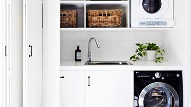 10 of the best clothes dryers for your home