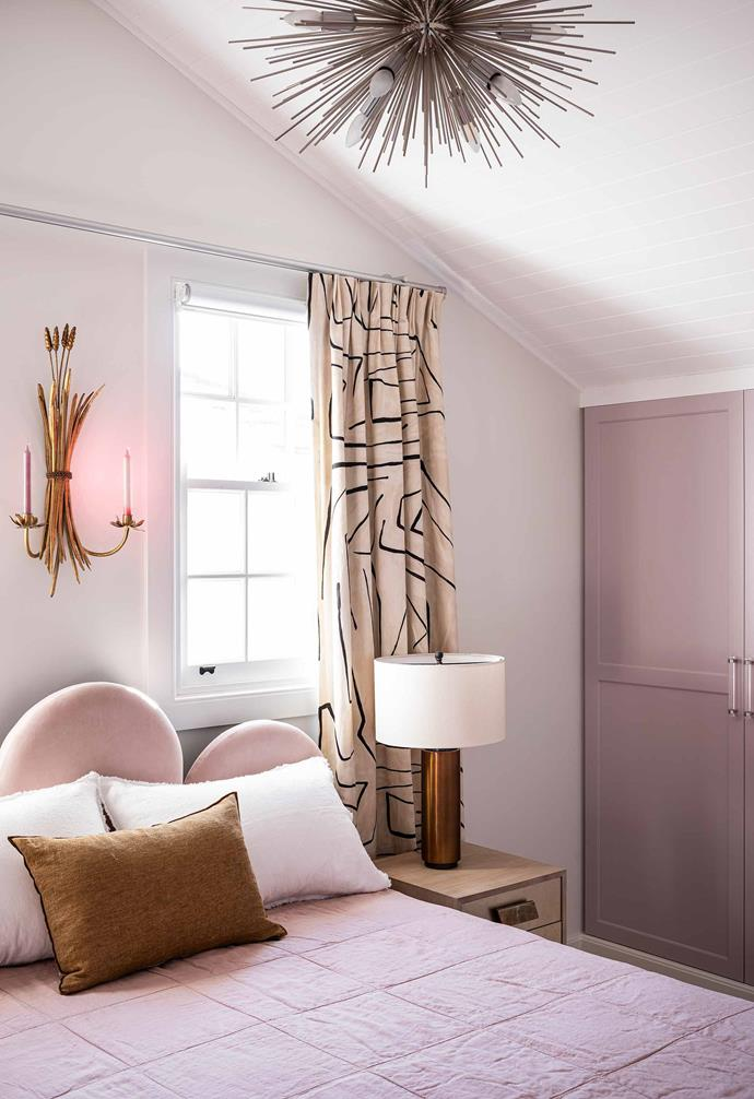 "**Almost grown** A sophisticated scheme for a teenage daughter in a home by [Alexander & Co](https://alexanderand.co/|target=""_blank""
