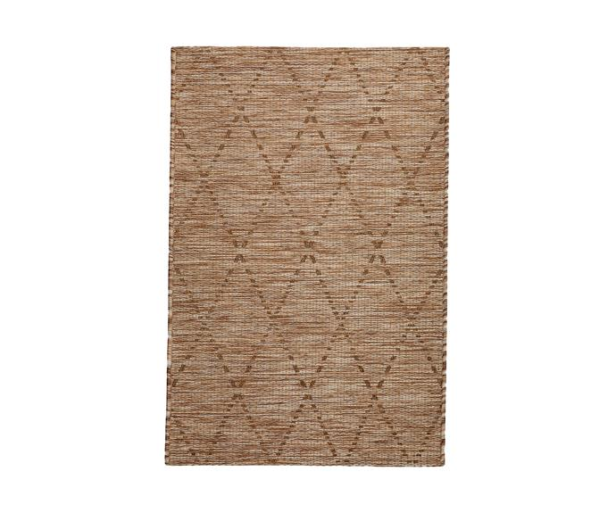 "Natural Gazil Magic Rug, from $139, [Temple & Webster](https://www.templeandwebster.com.au/Natural-Gazil-Magic-Rug-MAG301NAT-RUGA1626.html|target=""_blank""