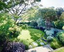 5 things to consider before you landscape a garden