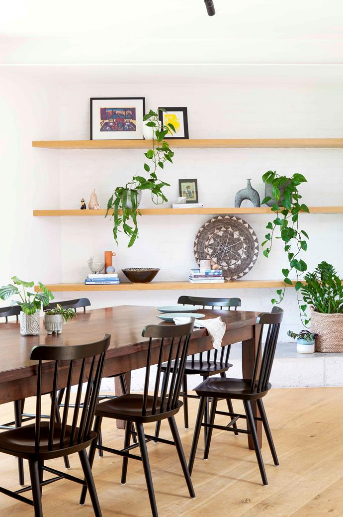 """New [open-plan](https://www.homestolove.com.au/open-plan-kitchen-design-by-arent-and-pyke-4654