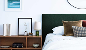 Bedheads: 5 things to consider before you buy