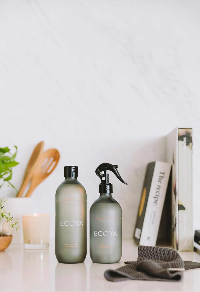 "[Ecoya's](https://www.ecoya.com.au/|target=""_blank""