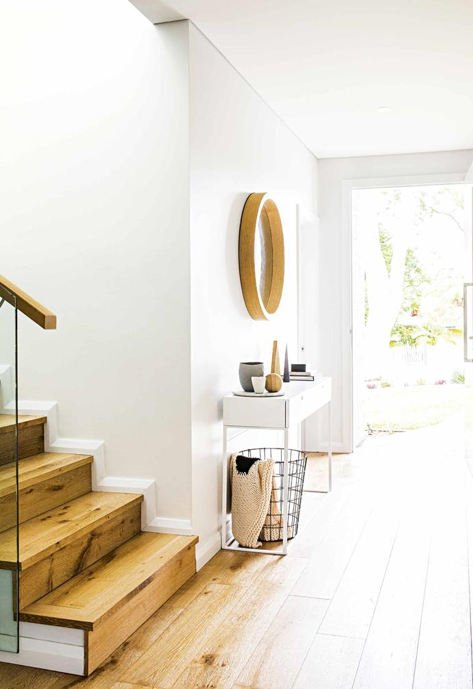 "**Entry** A [GlobeWest](https://www.globewest.com.au/|target=""_blank""