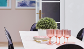 10 beautiful glassware buys