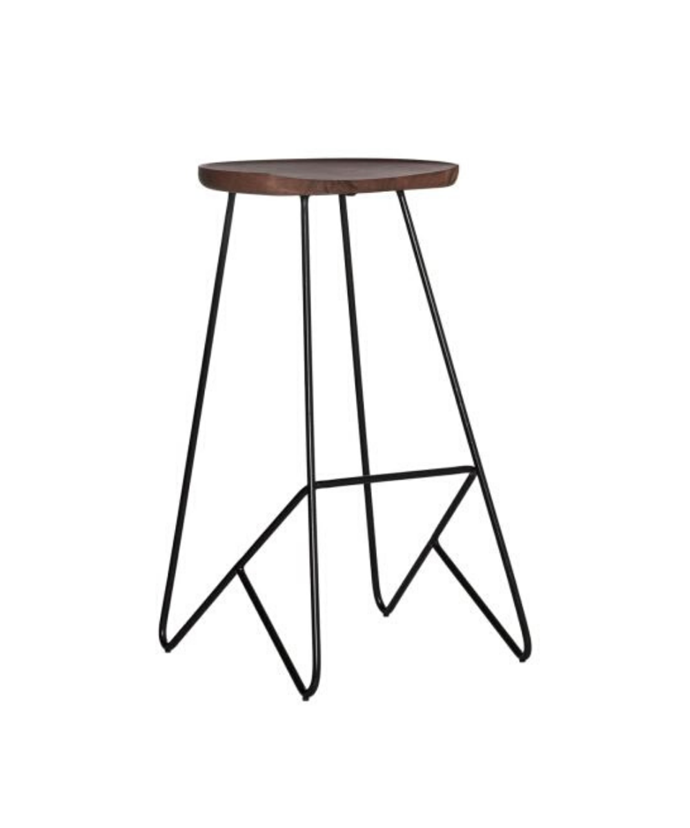"""Argri Bar Stool, Natural, $199, [Freedom](https://www.freedom.com.au/dining-kitchen/dining-chairs/all-dining-chairs/24123808/argri-bar-stool-natural?reflist=dining-kitchen/dining-chairs