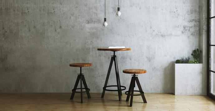 "Bethnal Adjustable Bar Stool in Dark Cinnamon Ash, $149, [Brosa](https://www.brosa.com.au/products/bethnal-adjustable-bar-stool?SKU=CHABET01WAL|target=""_blank""|rel=""nofollow"")"