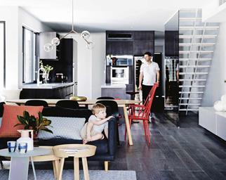 melbourne-home-open