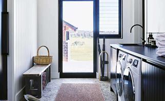 best washing machines australia