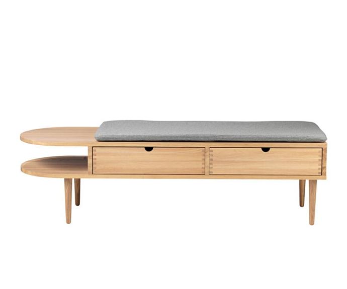 "F24 Radius bench/dresser, $1497, [Finnish Design Shop](https://www.finnishdesignshop.com/furniture-chairs-benches-f24-radius-benchdresser-p-20317.html|target=""_blank""|rel=""nofollow"")"