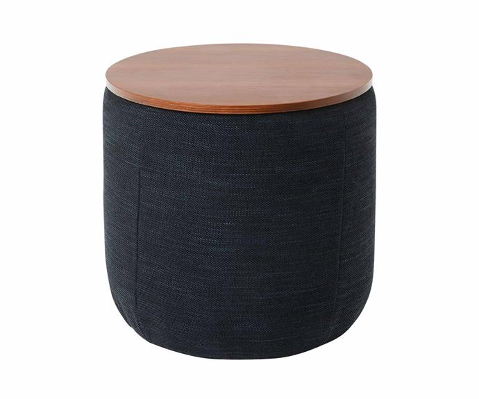 "Upholstered storage base ottoman, $319 (small), [West Elm](https://www.westelm.com.au/|target=""_blank""
