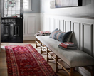 14 bench seats that are practical and stylish