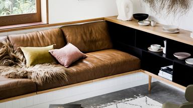 38 living room storage furniture solutions for every home