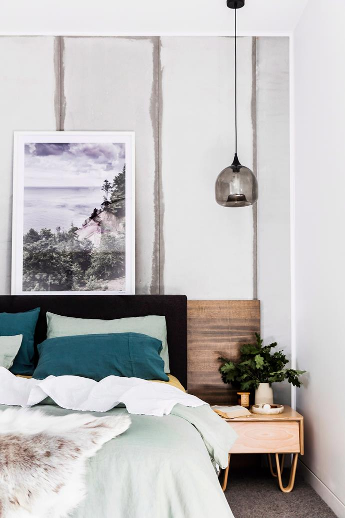 """>> [14 insider tips for home decorating](https://www.homestolove.com.au/home-decorating-tips-and-ideas-1782