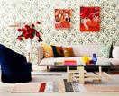 6 interior design trends to embrace in 2021