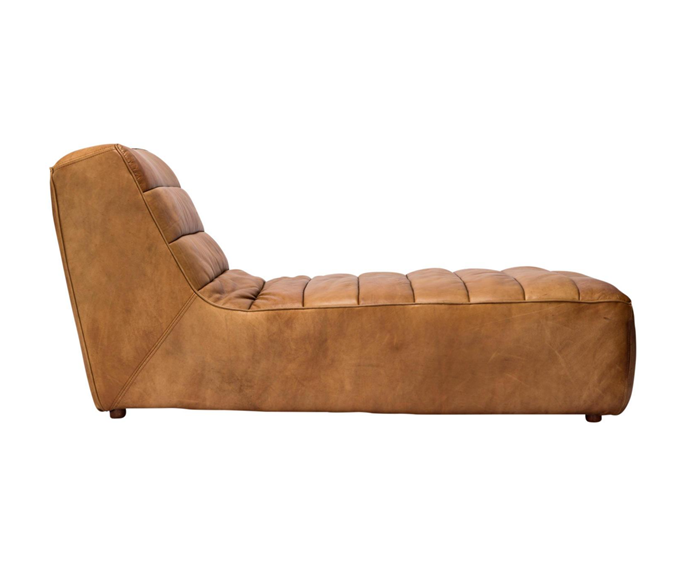 "Timothy Oulton shabby chaise, $6195, [Coco Republic](https://www.cocorepublic.com.au/shabby-chaise-478|target=""_blank""