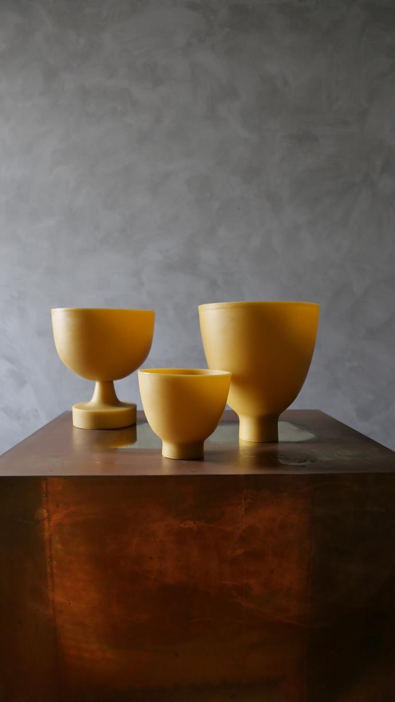 "Bowl Candles, from $66, [Bess Paddington](https://www.besspaddington.com/store/bowl-candles|target=""_blank""|rel=""nofollow"")"