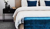9 tips for choosing carpet
