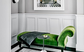 9 stylish chaise lounges for a sophisticated space