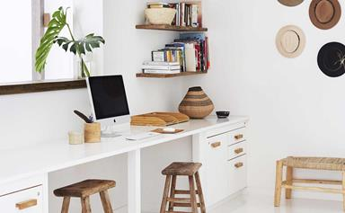 Our 6 best ever decluttering hacks for your home
